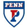Penn Quakers logo