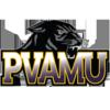 Prairie View Panthers logo