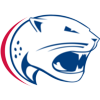 S. Alabama Jaguars logo