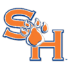 Sam Houston Bearkats logo
