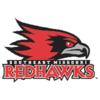 SE Miss. St. Redhawks logo