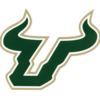 So. Florida Bulls logo