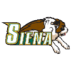 Siena Saints logo