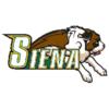 Siena Saints logo