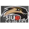 SIUE Cougars logo