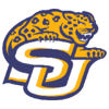 Southern Jaguars logo