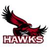 St. Joseph's Hawks logo
