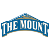 Mt. St. Marys Mountaineers logo