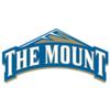 Mt. St. Marys Mountaineers logo