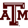 Texas A&M Aggies logo