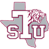 Texas So. Tigers logo