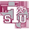Texas So. Tigers logo