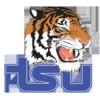 Tenn. St. Tigers logo
