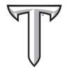 Troy Trojans logo
