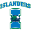 Texas A&M-CC Islanders logo