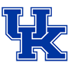 Kentucky Wildcats logo