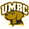 UMBC Retrievers logo