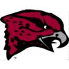 Md.-E. Shore Hawks logo