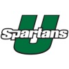 SC Upstate Spartans logo