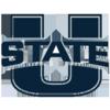Utah St. Aggies logo