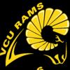 VCU Rams logo