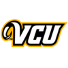 VCU Rams logo