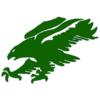 Wagner Seahawks logo