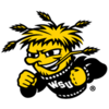 Wichita St. Shockers logo