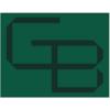 Green Bay Phoenix logo
