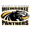 WI-Milwaukee Panthers logo