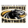 WI-Milwaukee Panthers logo