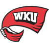 W. Kentucky Hilltoppers logo