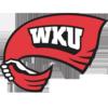 Western Ky. Hilltoppers logo