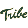 Will. & Mary Tribe logo