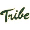 Will. & Mary Tribe logo