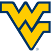 W. Virginia Mountaineers logo