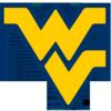 W. Virginia Mountaineers logo