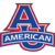 American Eagles logo