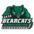 Binghamton Bearcats logo