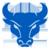 Buffalo Bulls logo