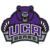 Central Arkansas Bears logo