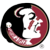 Florida State Seminoles team logo
