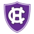 Holy Cross Crusaders logo