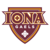 Iona Gaels logo