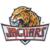 IUPUI Jaguars logo