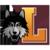 Loyola-Chicago Ramblers logo