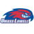 UMass-Lowell River Hawks