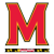 Maryland Terrapins team logo