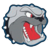 NC-Asheville Bulldogs team logo