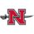 Nicholls State Colonels logo